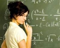 Öğretmenlere KPSS müjdesi