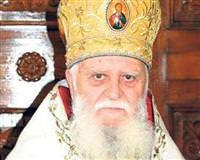 20 yıllık papaz Müslüman oldu ülke karıştı