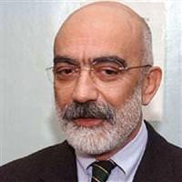 Ahmet Altan istifa etti