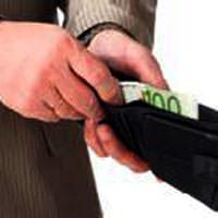 ING: 2013'te �ncelik tasarruf olacak