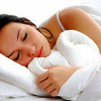 Ne kadar uyku yeterlidir?