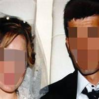 'Gerdek gecesinde tecavüz'le yargınalıyor
