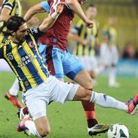 1461 Trabzon-Fenerbahçe maçı 13 Ocakta
