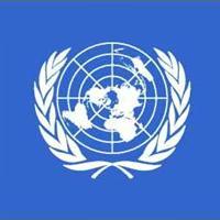 Haberler Dünya Haberleri BM, M23 isyancılarına yaptırım