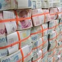 2012 enflasyonu açıklandı
