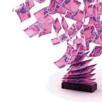 Memur maaşı enflasyonu solladı