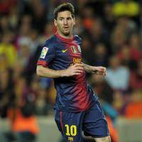 İşte dünyada yılın futbolcusu