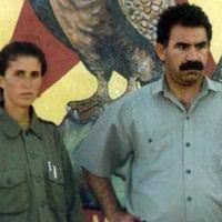 Paris'te 3 PKK'lı kadına suikast