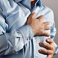 Ritim bozukluğu ölümcül olabilir