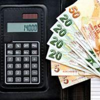 SGK'ya prim borcu olana m�jde