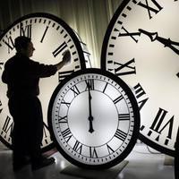 saatlerin ileri al�nmas� saatlerin geri al�nmas�