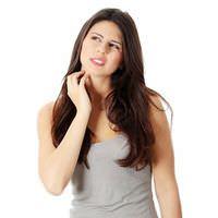 Tiroid en çok kadınları etkiliyor