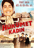 Hkmet Kadn