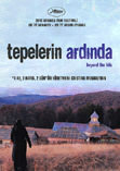 Tepelerin Ardnda