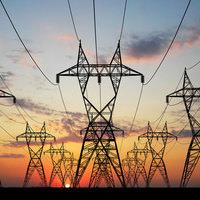 Elektrikte yüzde 15 indirim fırsatı