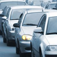 Trafik sigortasına yüzde 50 zam