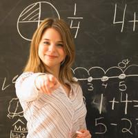 Öğrencilere matematikte farklı seçenekler sunulacak