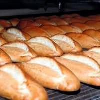 Fırıncılar zam yaptı İstanbul'da ekmek 1 TL