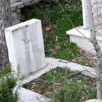Said Nursi'nin mezar� bulundu mu?