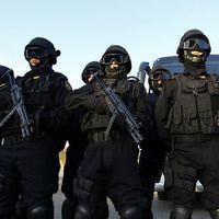 Jandarma Komando �zel Asayi� Komutanl��� J�AK haber