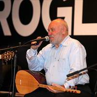 Musa Ero�lu'ndan muhte�em konser