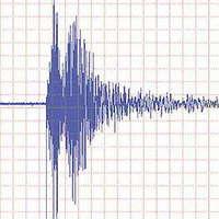 Eski�ehir'de deprem