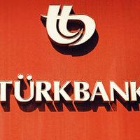 T�rkbank TMSF