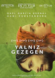 Yalnz Gezegen