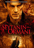 eytann Orman