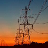 Dicle Elektrik Da��t�m A.�