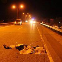 Bursa trafik kazas�