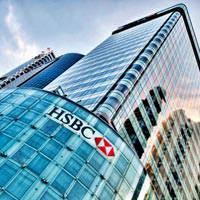 HSBC'ye Arjantin'den kara para davas�
