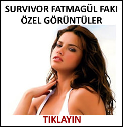 Survivor Fatma G  L Fak   3   Ubat 1990 Do  Umlu  Aslen Konya Da