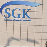 SGK'dan milyonları ilgilendiren değişiklikler