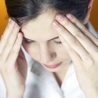 Migrene Türk bilim adamları çare buldu
