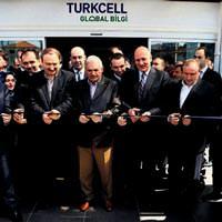 Trabzon'a 'Alo 181' çağrı merkezi