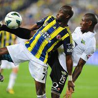 Yazarlar Fenerbahçe-Akhisar Bld. maçını yorumladı