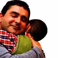 Boşanmış babaların ortak velayet zaferi