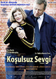 Koulsuz Sevgi