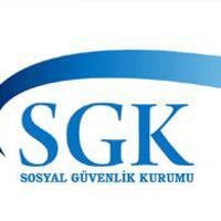 SGK'dan 'Erken emeklilik' a��klamas�