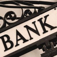 Türk bankalarına davet