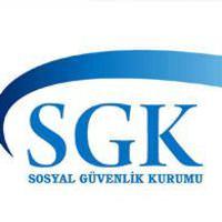SGK'dan 'Erken emeklilik' açıklaması