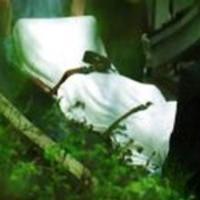 Kurt Cobain'in cesedinin foto�raflar� yay�mland�