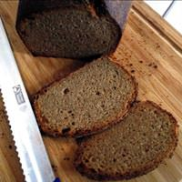 Bozcaada kokan ekmekler