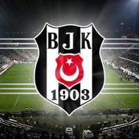 İşte Beşiktaşın yeni sponsoru