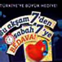 Telekom'da 7'den 7'ye kampanyas�