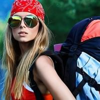 Yabanc� turist say�s� y�zde 22,5 artt�