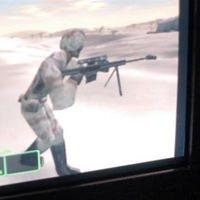 Bilgisayar oyunlarında kamera tuzağı