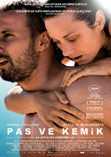Pas ve Kemik