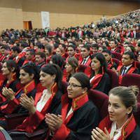 775 hakim ve savc�n�n g�rev yeri belirlendi